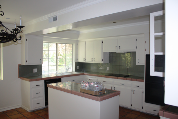 New-Kitchen-Build